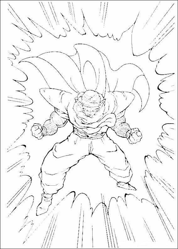 Dragon-Ball-Z_22