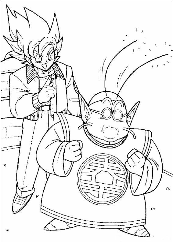 Dragon-Ball-Z_23