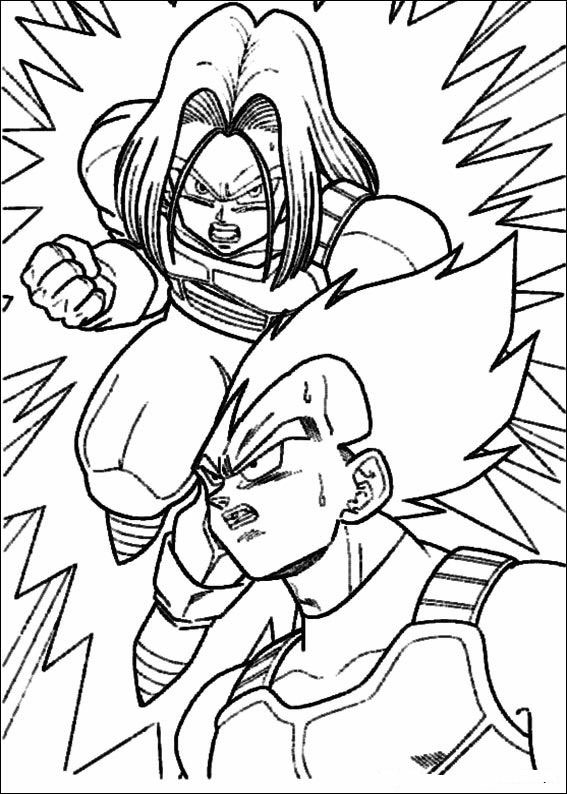 Dragon-Ball-Z_25