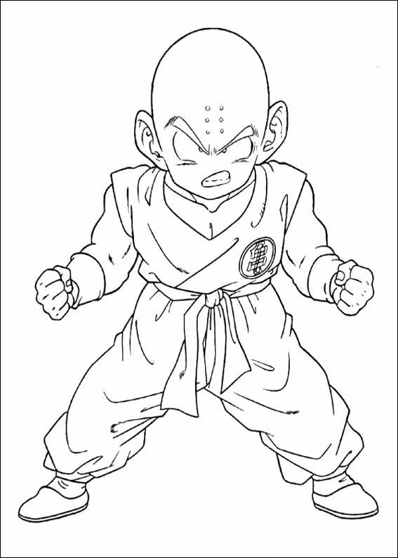 Dragon-Ball-Z_26