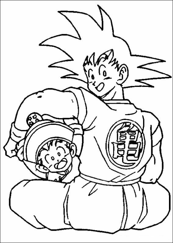 Dragon-Ball-Z_28
