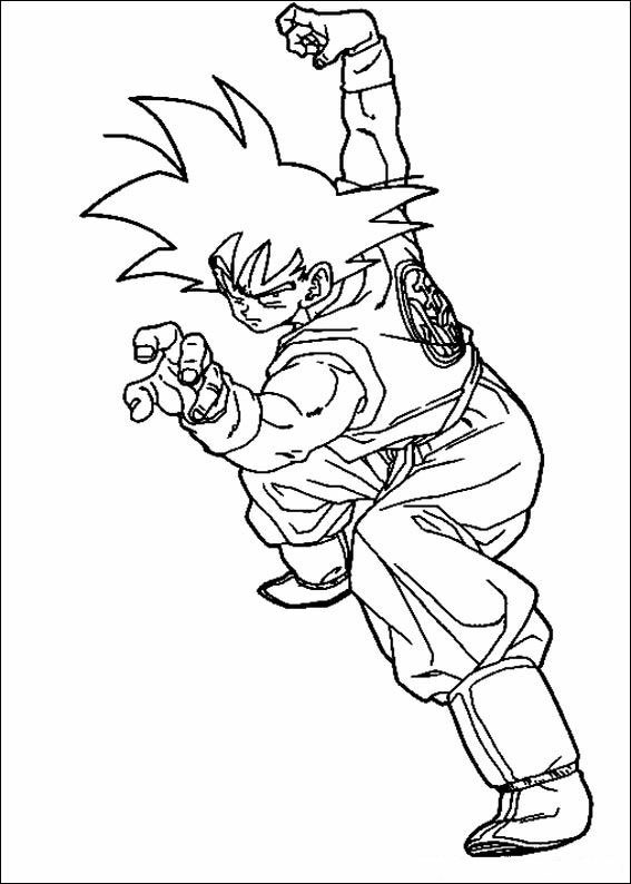 Dragon-Ball-Z_32