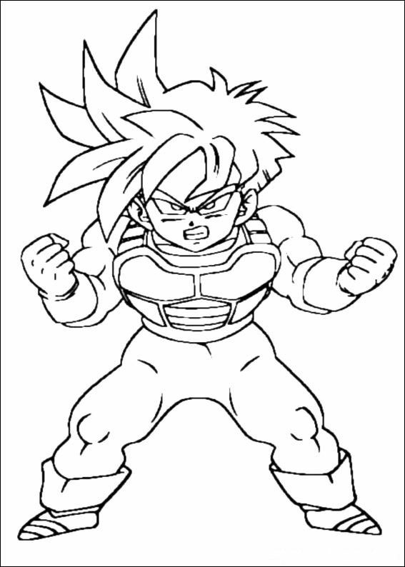 Dragon-Ball-Z_33
