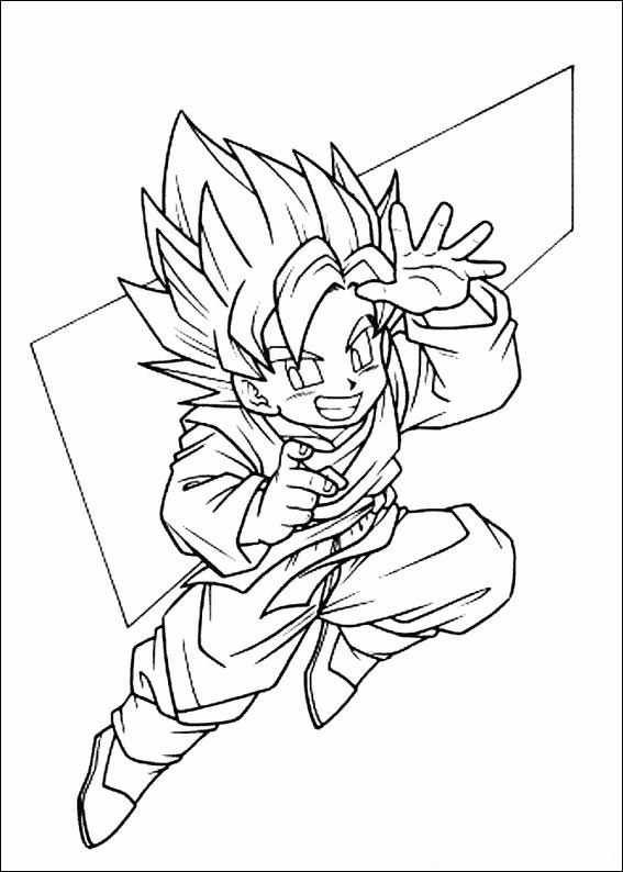 Dragon-Ball-Z_34