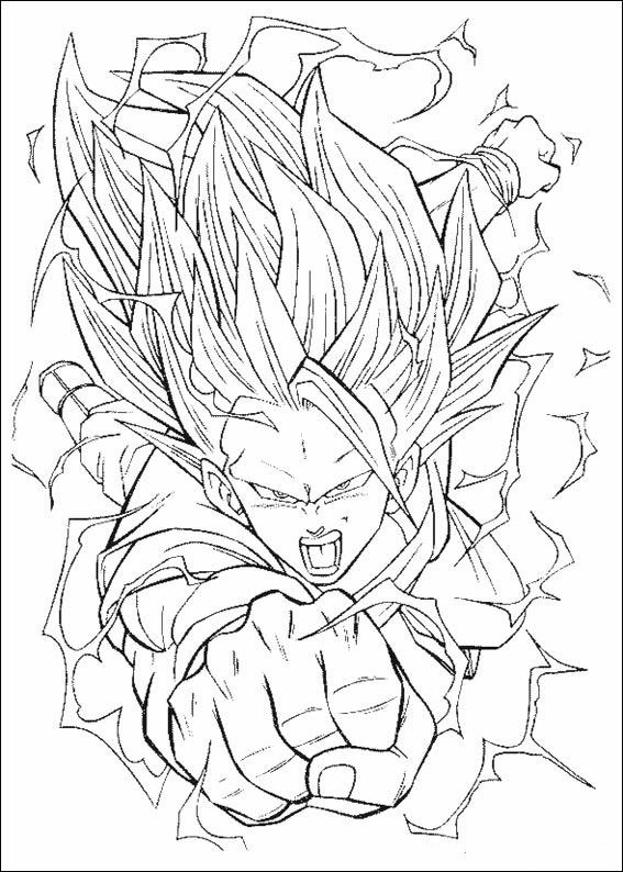 Dragon-Ball-Z_35