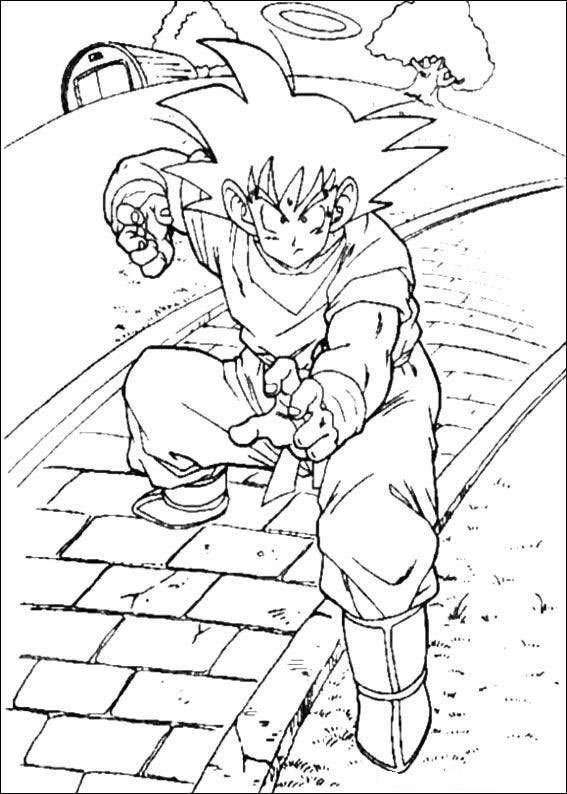Dragon-Ball-Z_36