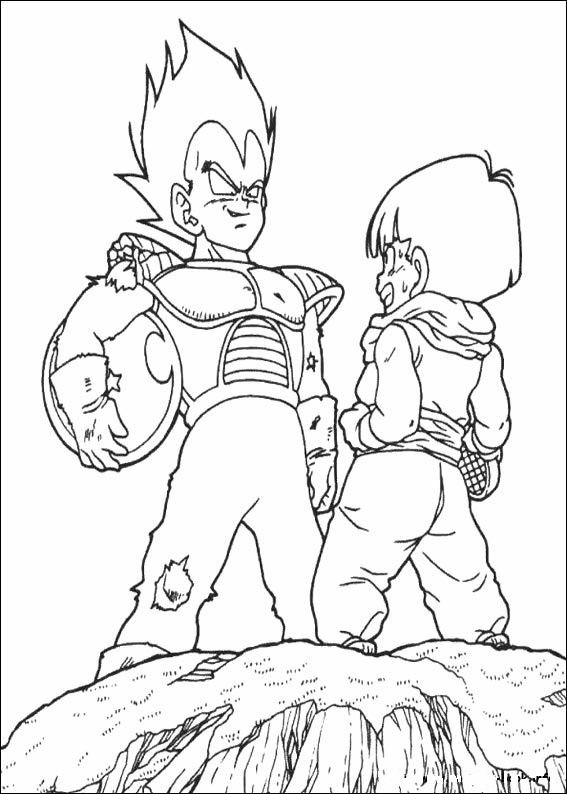 Dragon-Ball-Z_38