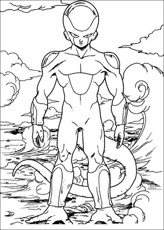 Dragon-Ball-Z_42