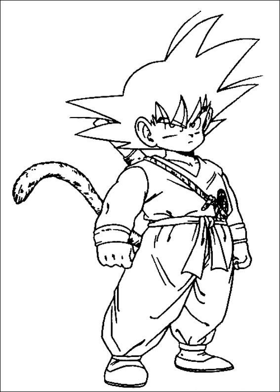 Dragon-Ball-Z_45