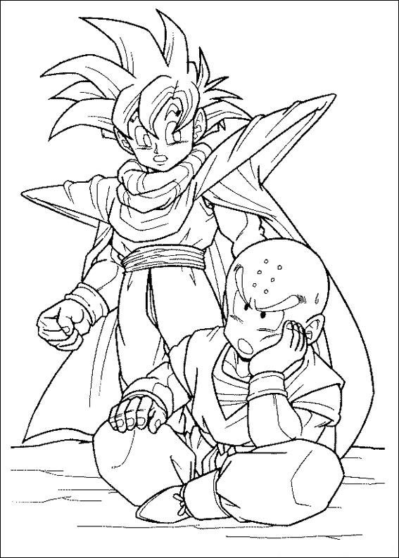 Dragon-Ball-Z_46