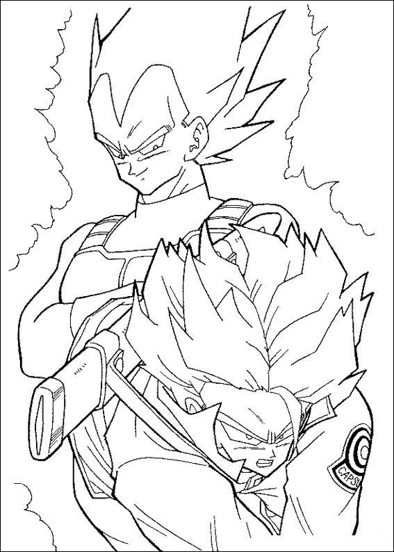 Dragon-Ball-Z_47