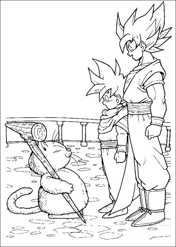 Dragon-Ball-Z_49