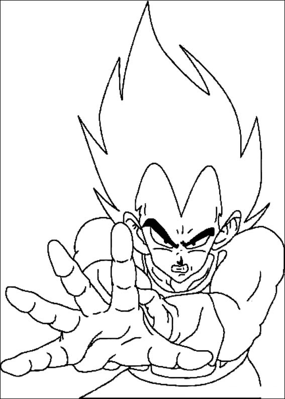 Dragon-Ball-Z_51