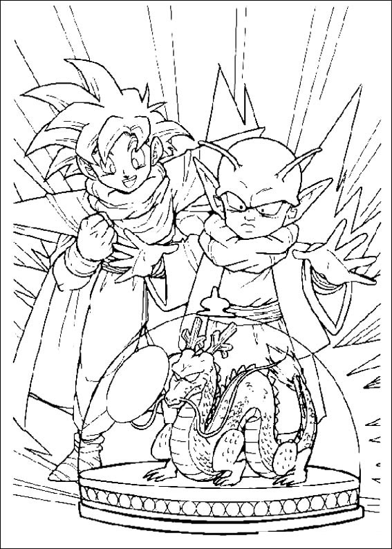 Dragon-Ball-Z_54