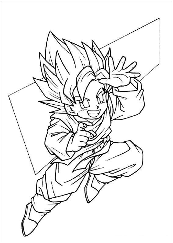 Dragon-Ball-Z_56