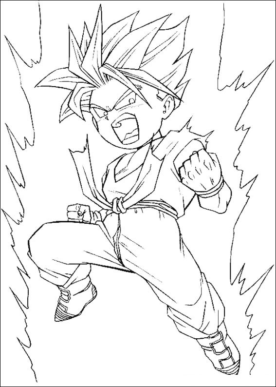 Dragon-Ball-Z_60