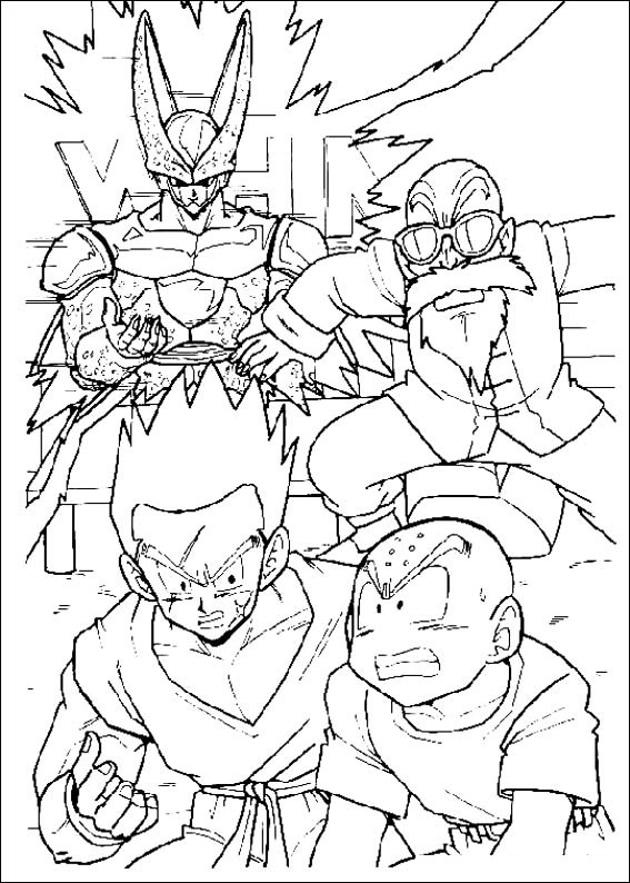 Dragon-Ball-Z_62