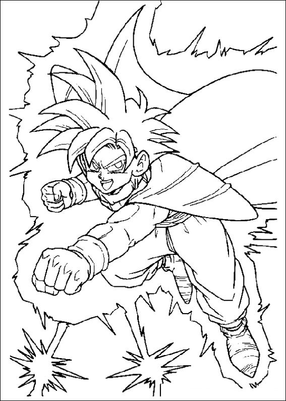 Dragon-Ball-Z_64