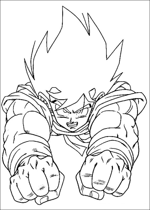 Dragon-Ball-Z_65