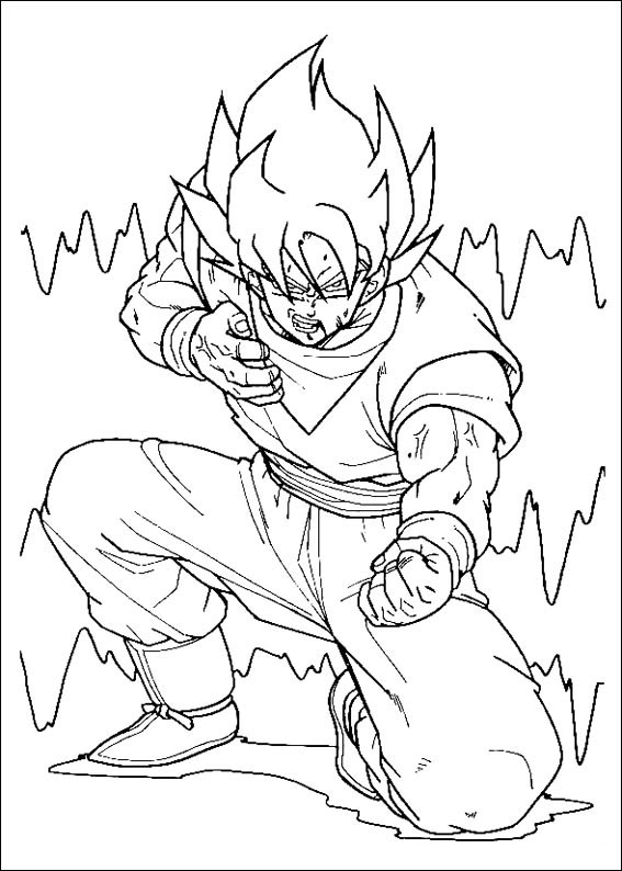 Dragon-Ball-Z_70