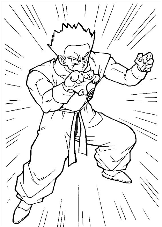 Dragon-Ball-Z_71