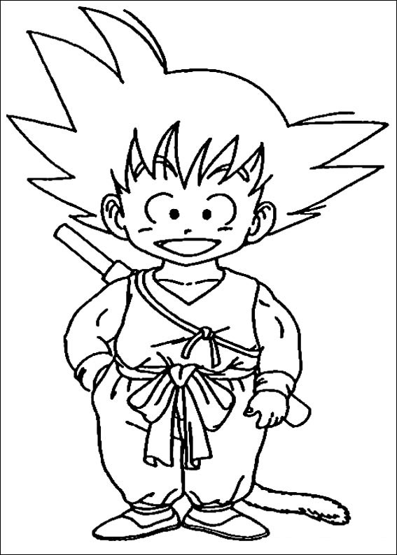 Dragon-Ball-Z_80