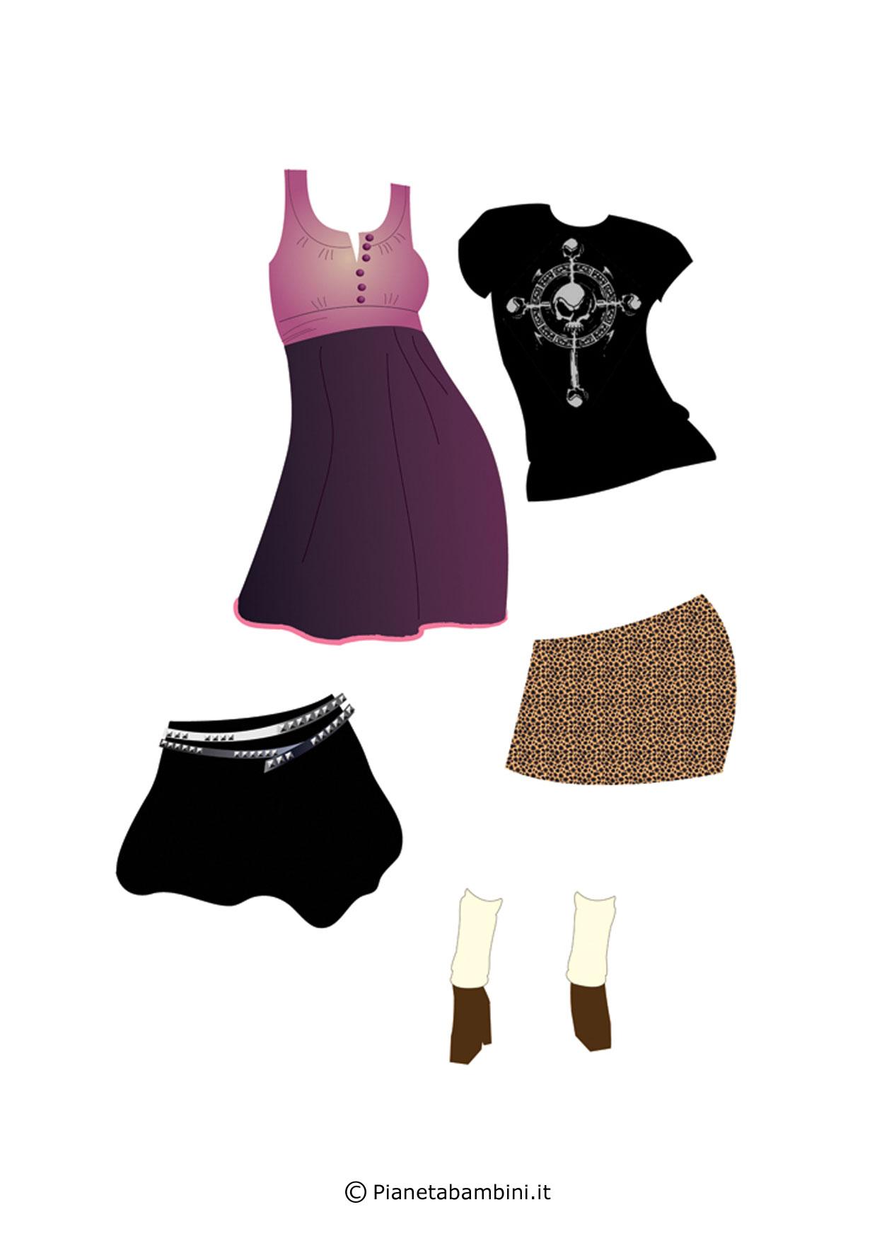 Modelle-Vestiti-Carta_6