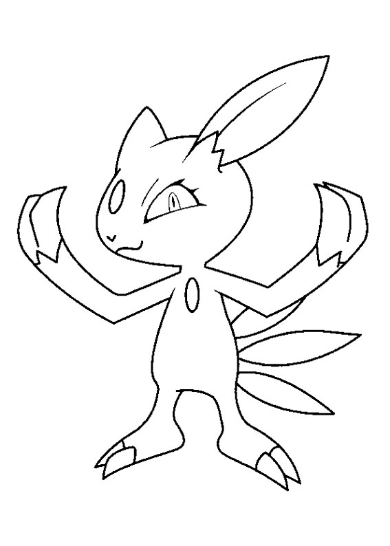 Pokemon_029