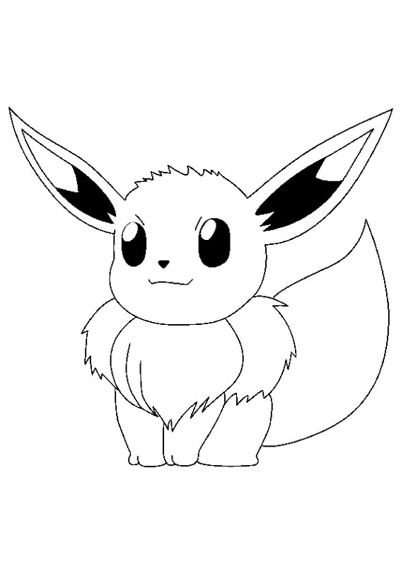 Pokemon_054