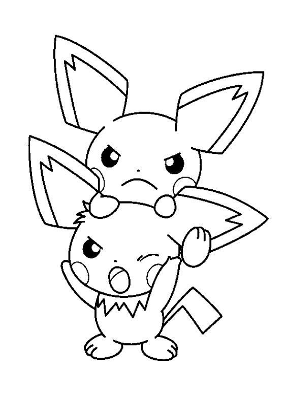 Pokemon_079
