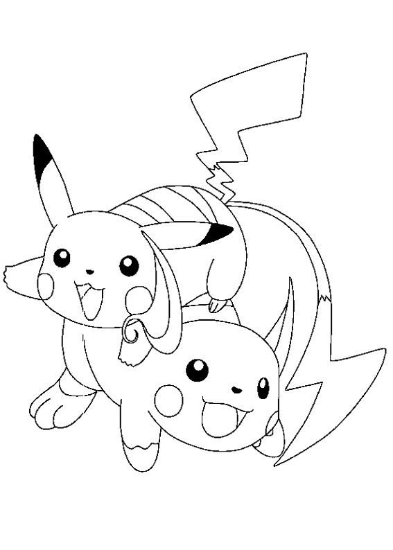 Pokemon_084