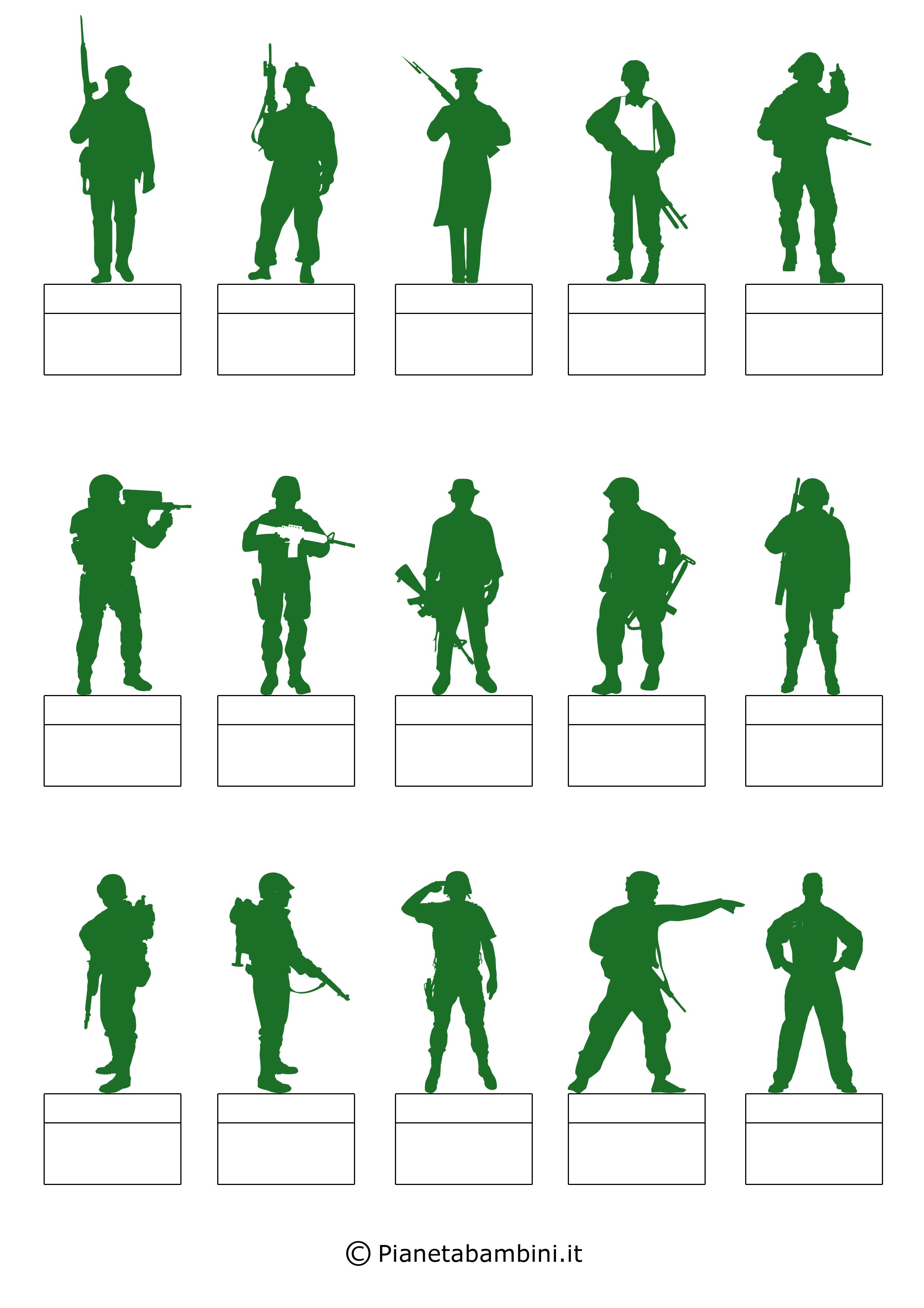 Soldatini-Carta-Verdi-1