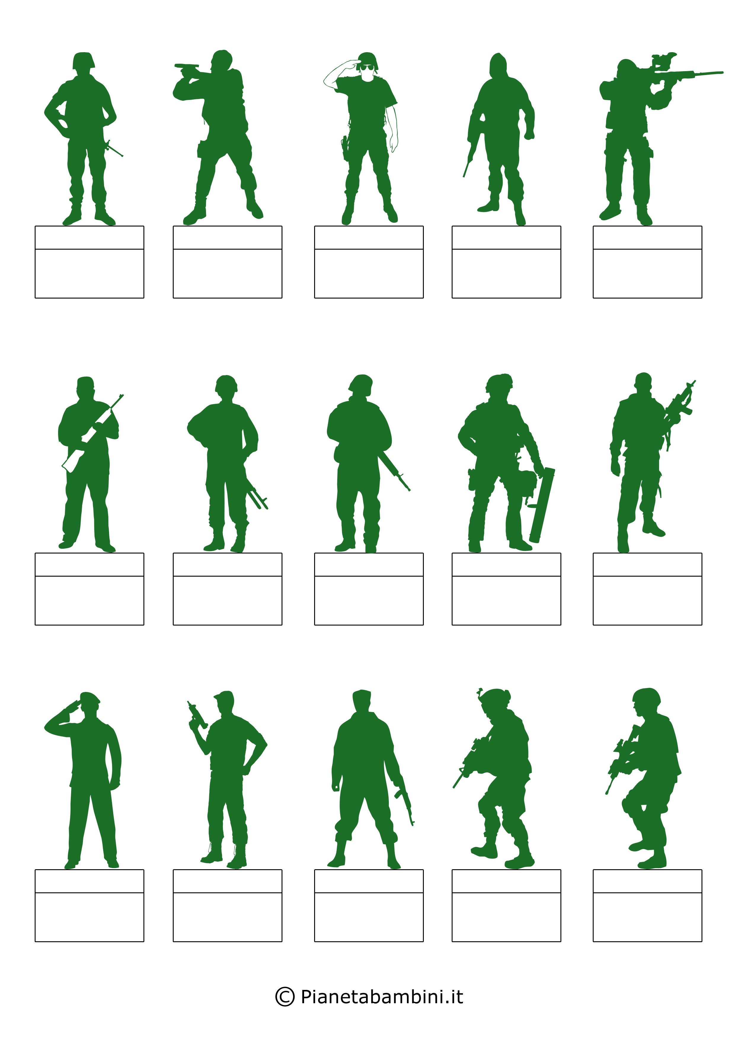 Soldatini-Carta-Verdi-2