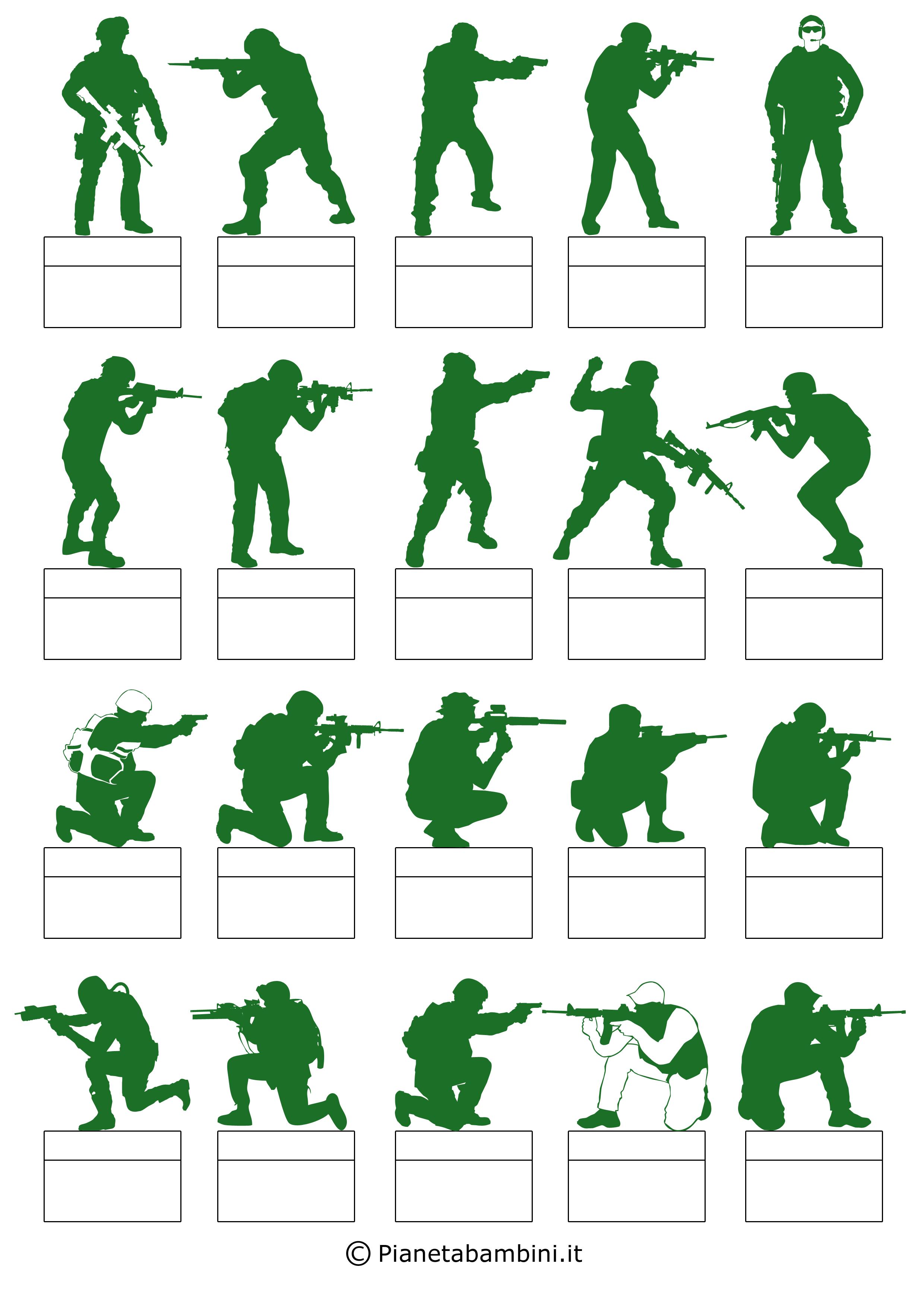 Soldatini-Carta-Verdi-3