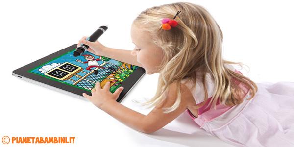 App per colorare disegni gratuite per bambini