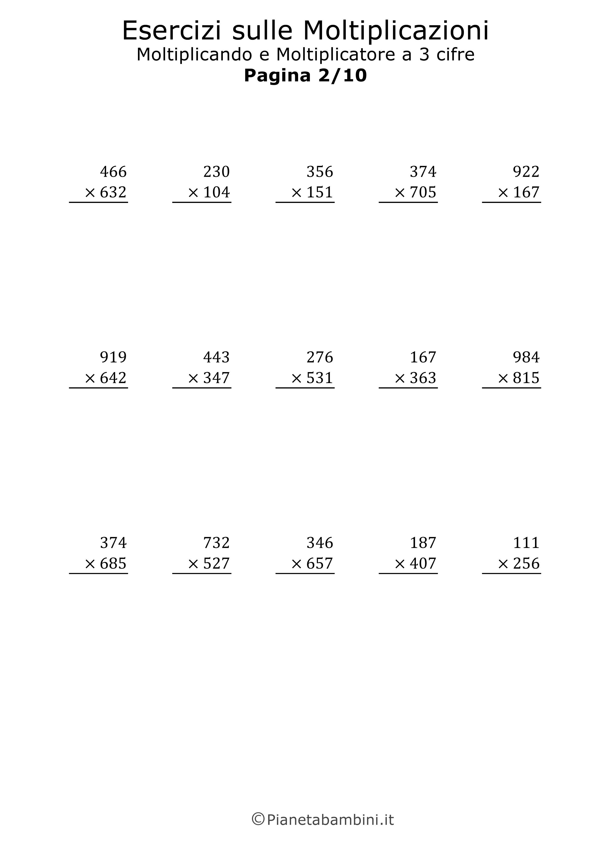 Esercizi-Moltiplicazioni-3-Cifre_02