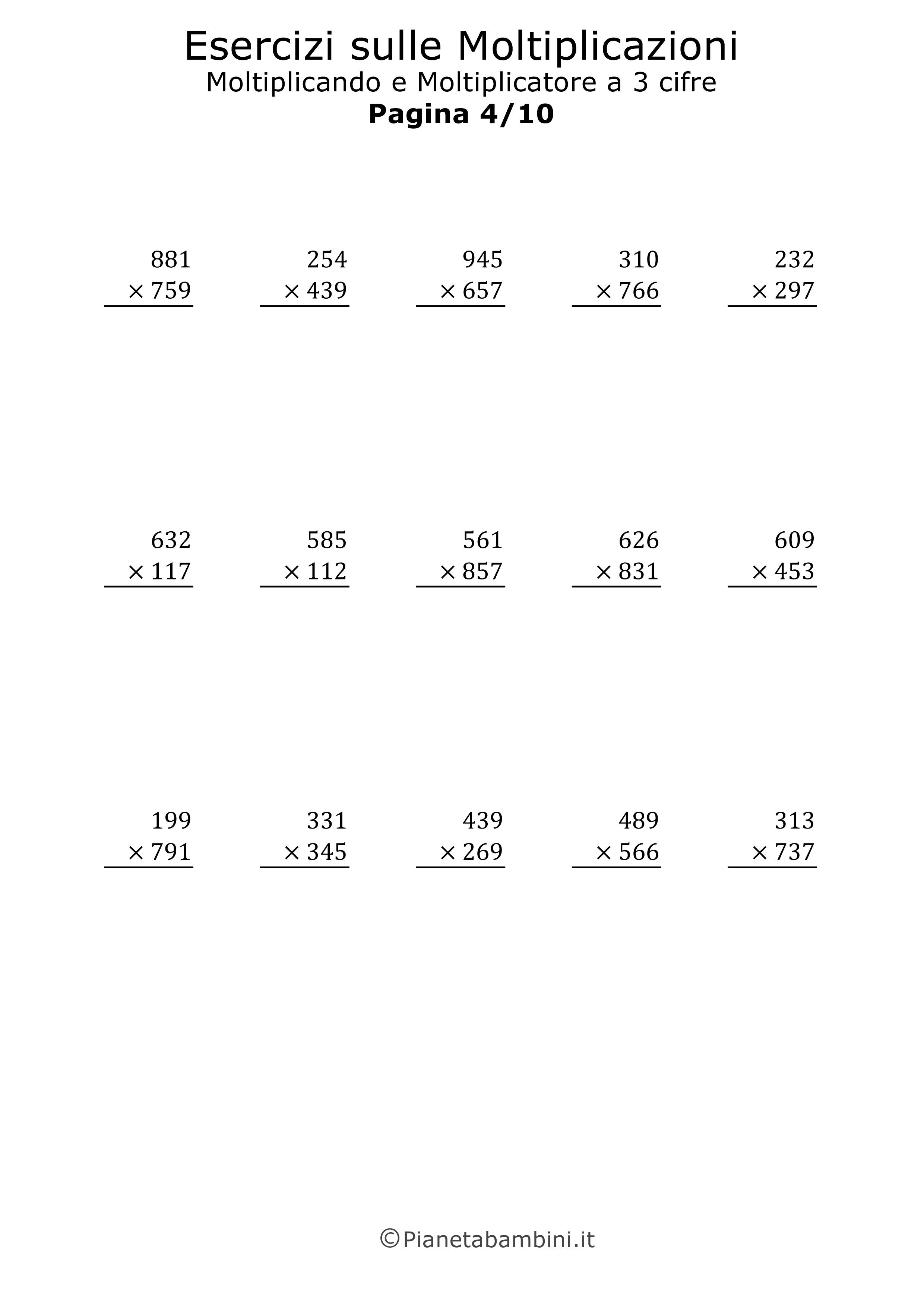 Esercizi-Moltiplicazioni-3-Cifre_04