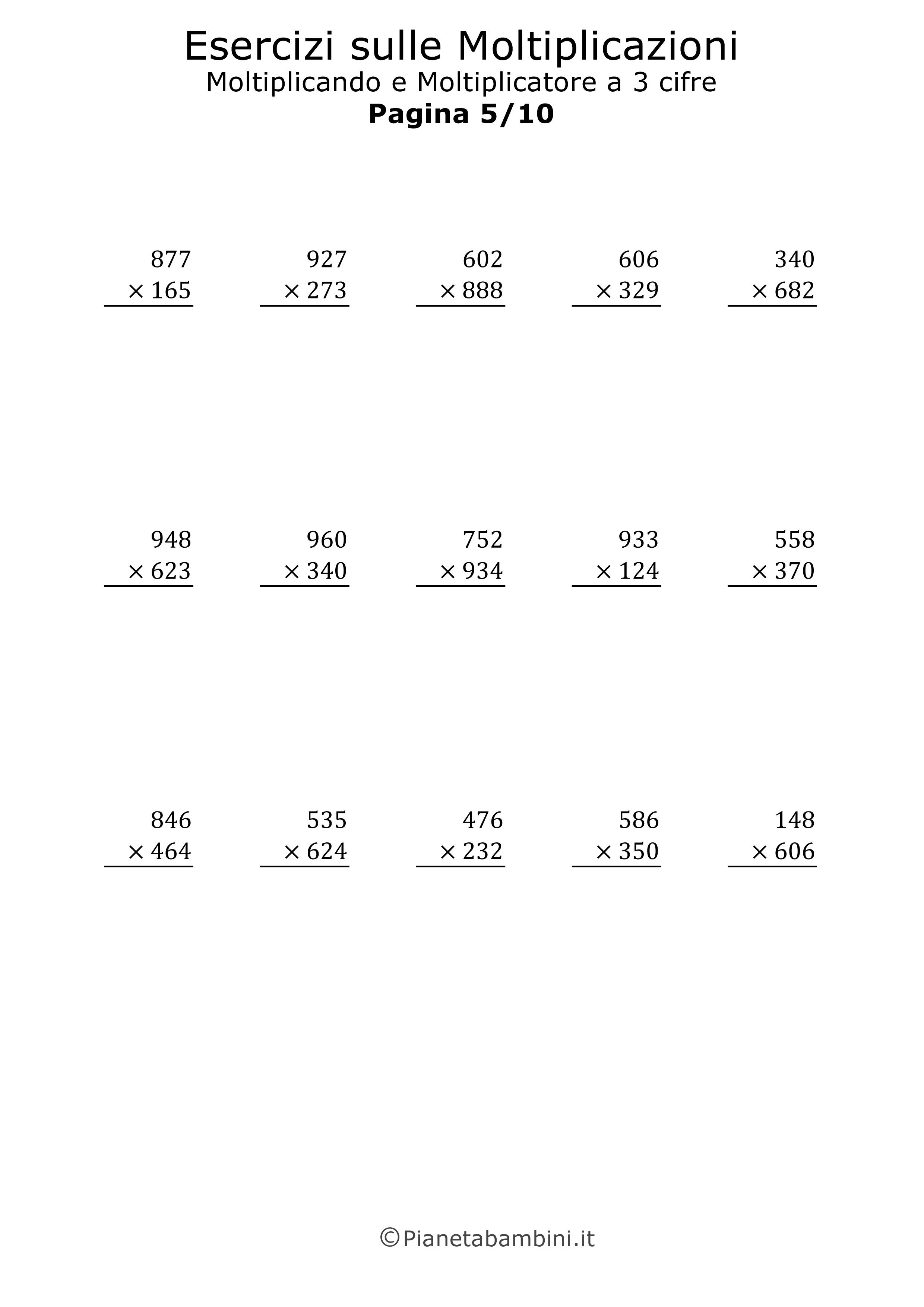 Esercizi-Moltiplicazioni-3-Cifre_05