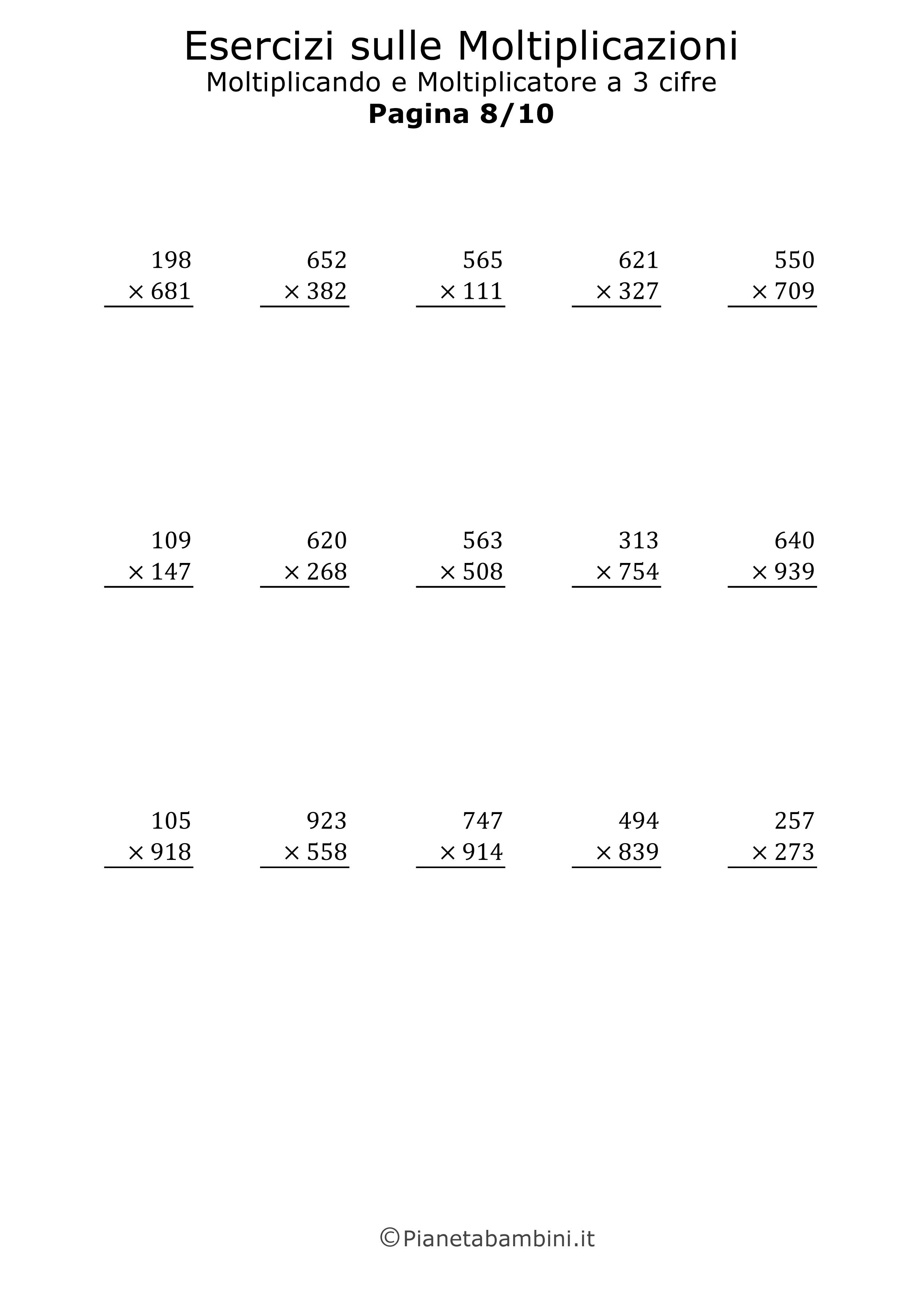 Esercizi-Moltiplicazioni-3-Cifre_08