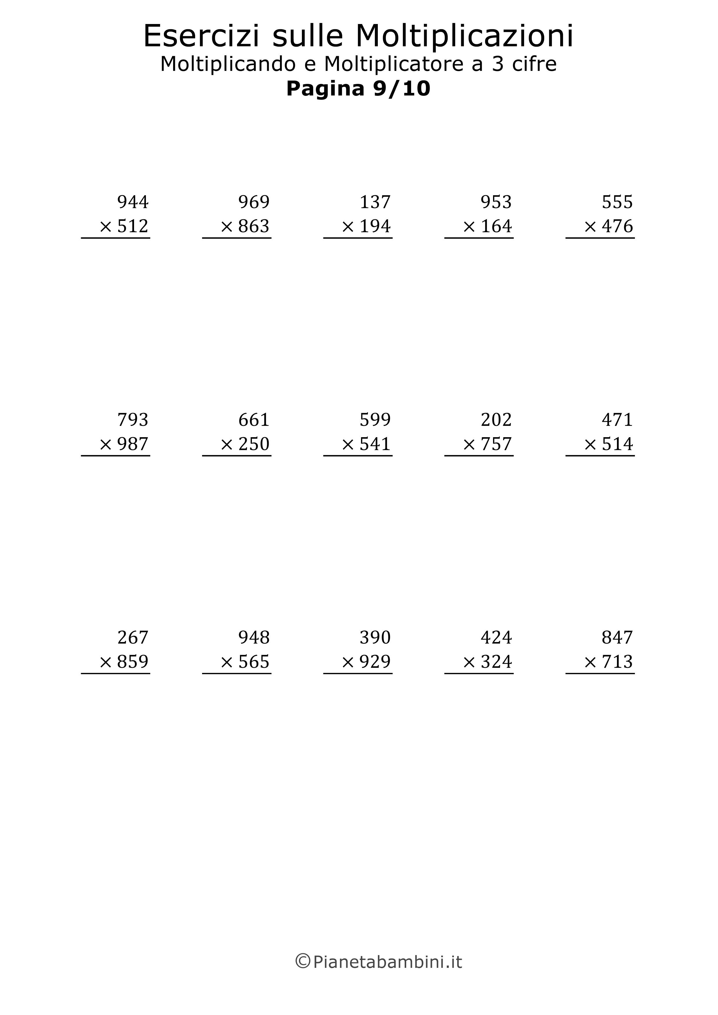 Esercizi-Moltiplicazioni-3-Cifre_09