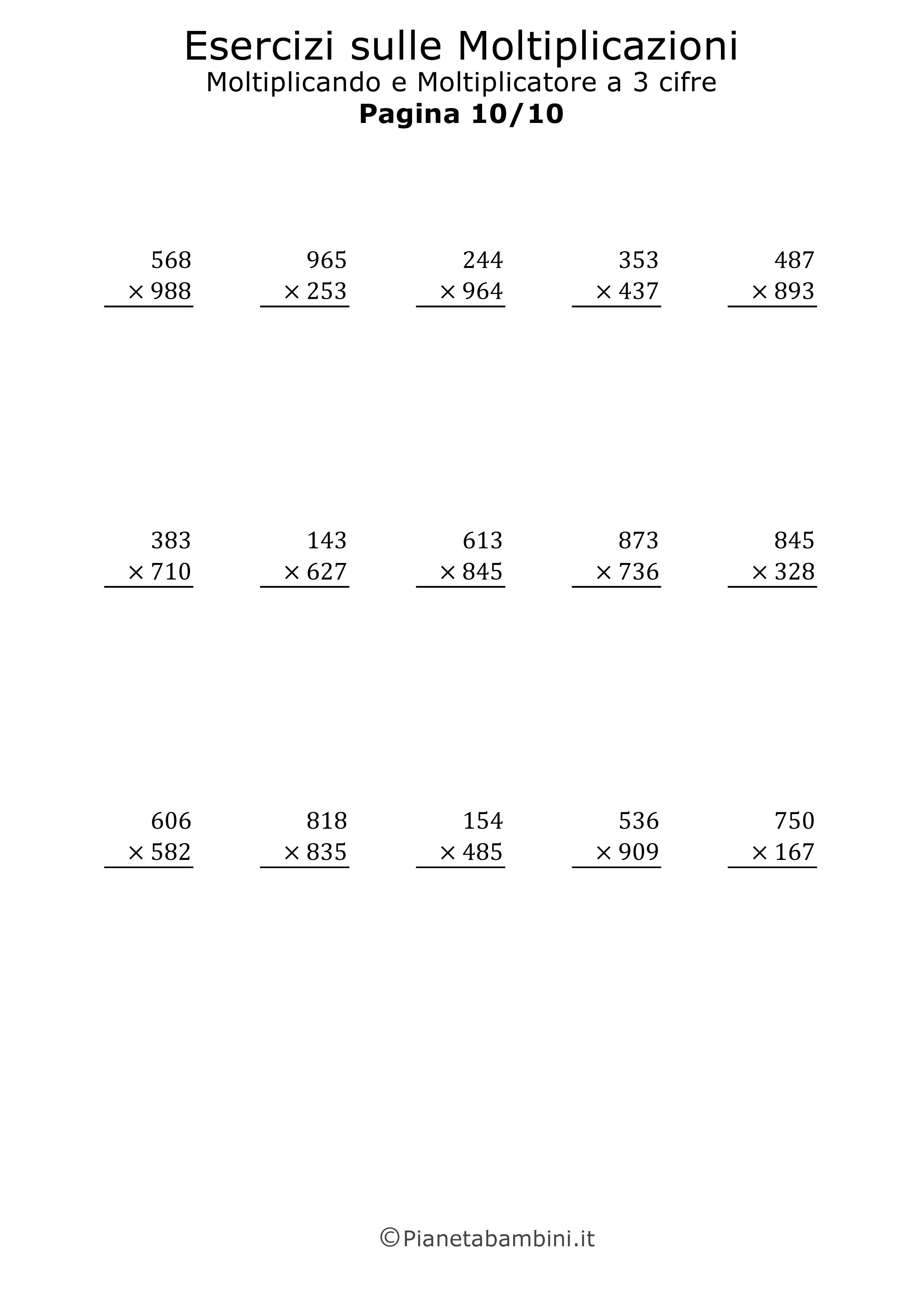 Esercizi-Moltiplicazioni-3-Cifre_10