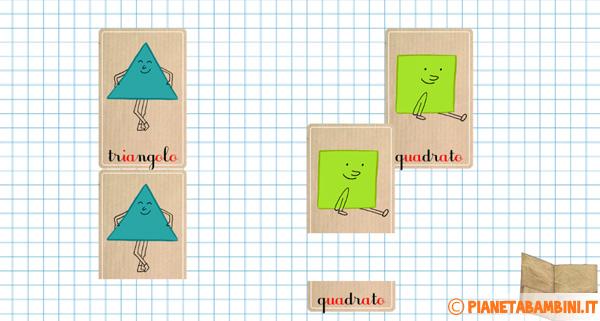Immagine dell'app per bambini Imparo a leggere