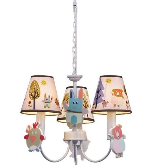 Lampadari per bambini ikea caricamento in corso ikeaskojig with lampadari per bambini ikea - Ikea lampade bambini ...
