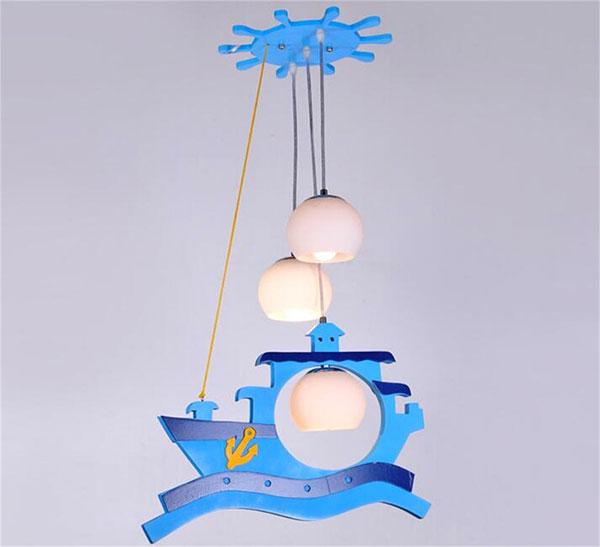 Lampadari x camerette bambini great lampadari per bambini tante idee colorate divertenti e with - Lampadari x camerette bambini ...