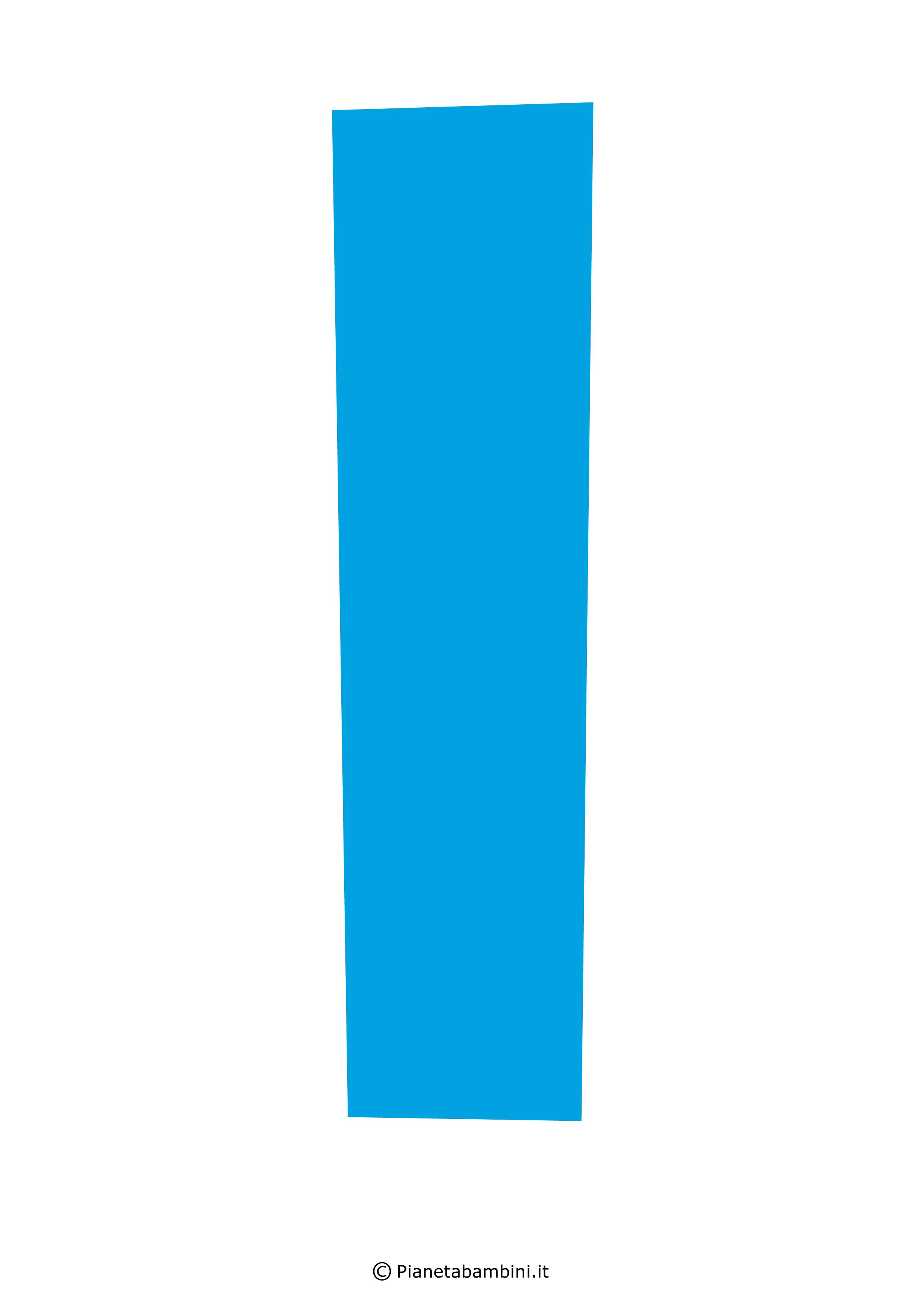 Lettera-I-Azzurra