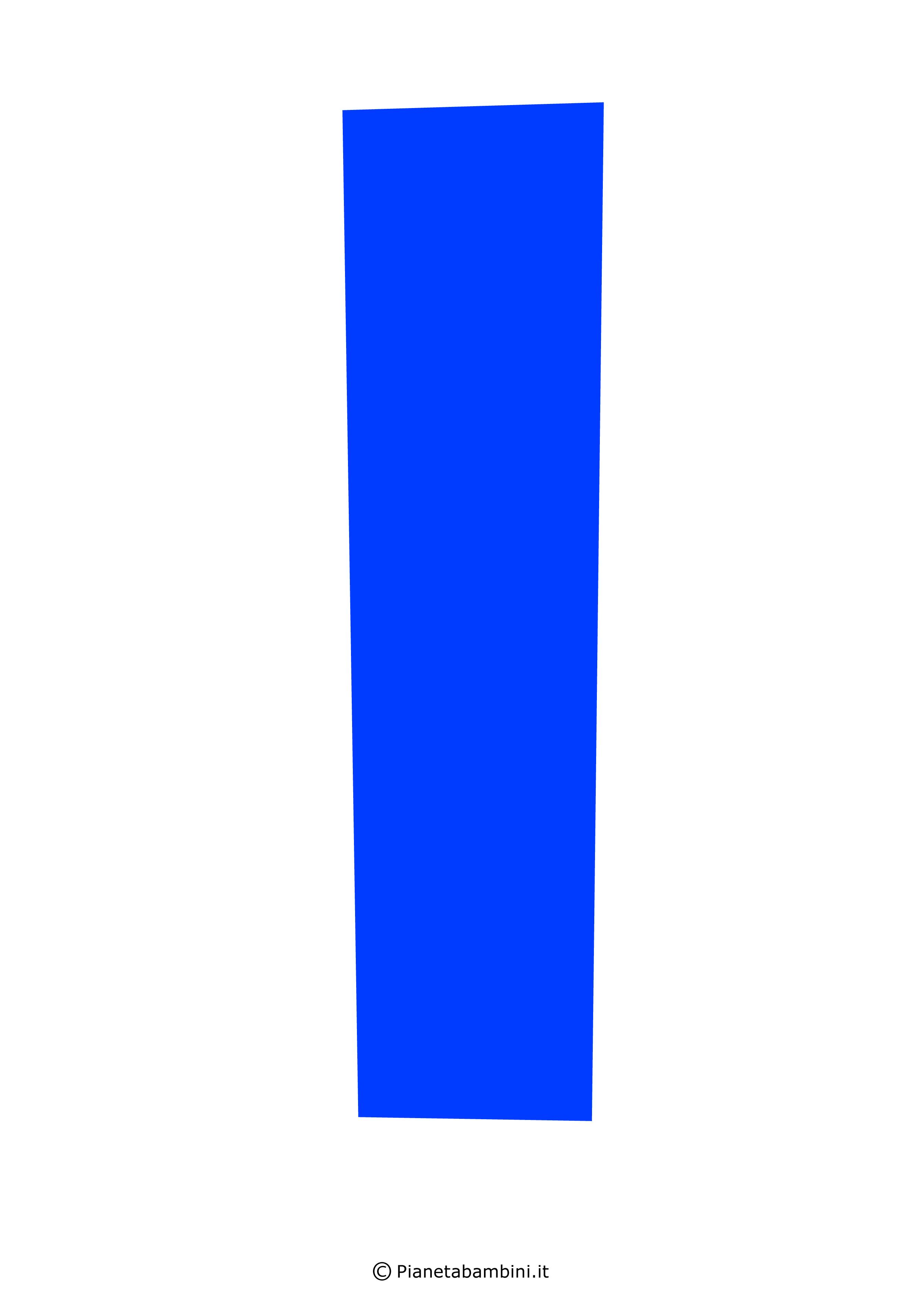 Lettera-I-Blu