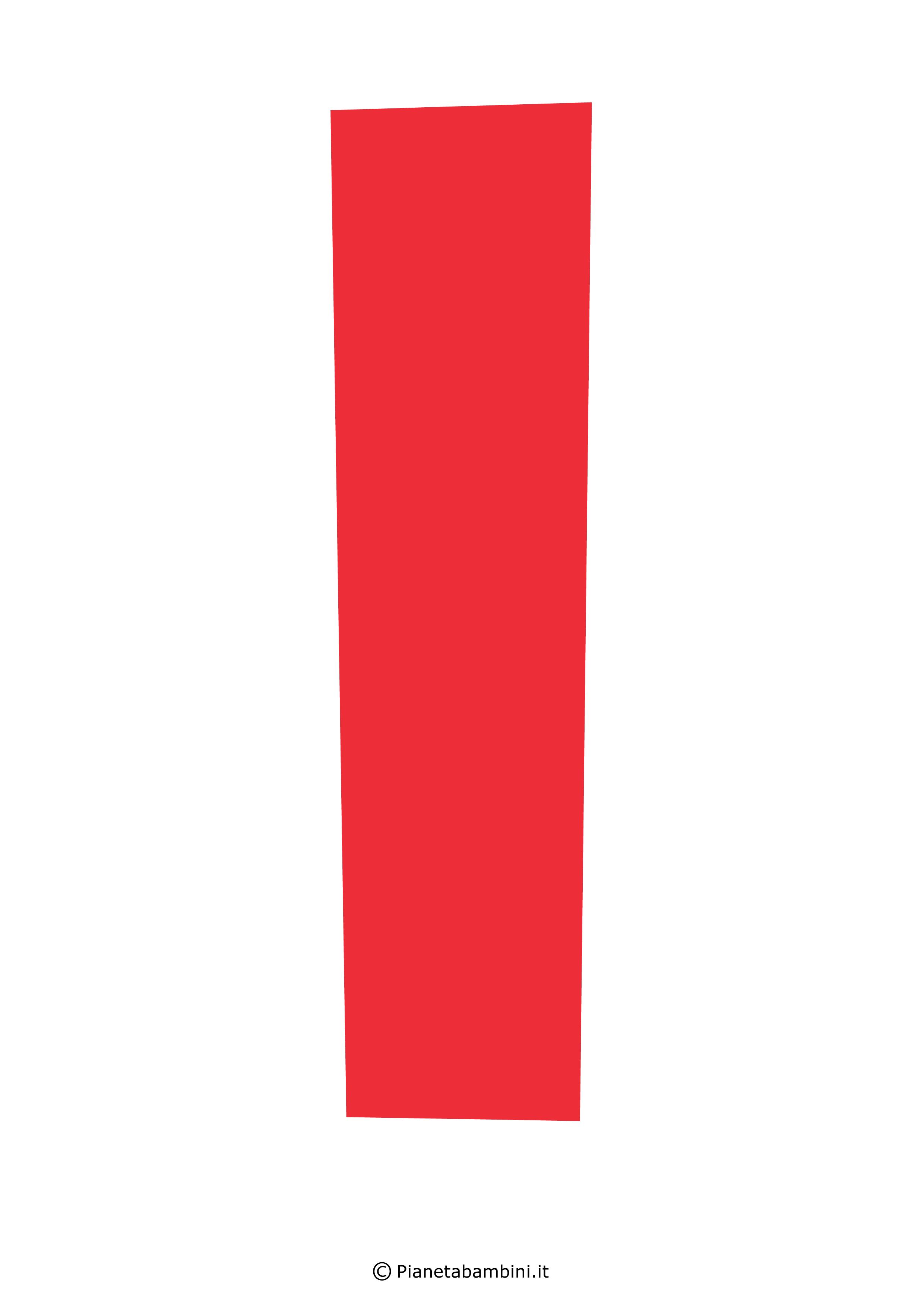 Lettera-I-Rossa