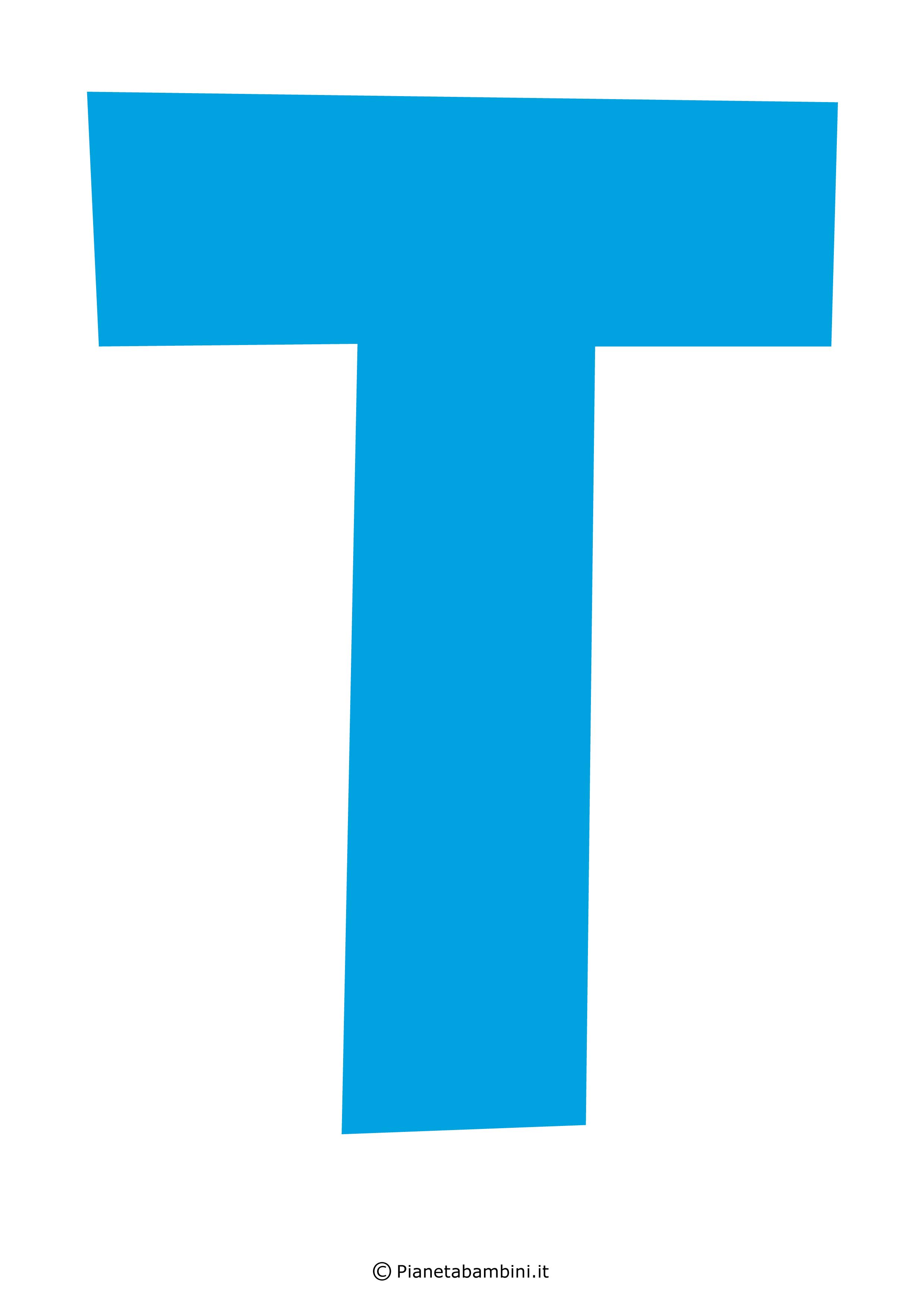 Lettera-T-Azzurra