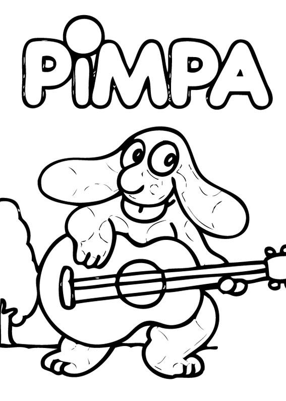 Pimpa_01