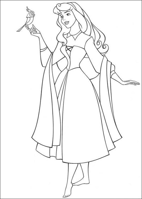 Principessa-Aurora_03